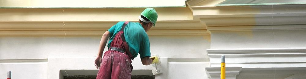 Сайдинг для отделки фасадов домов