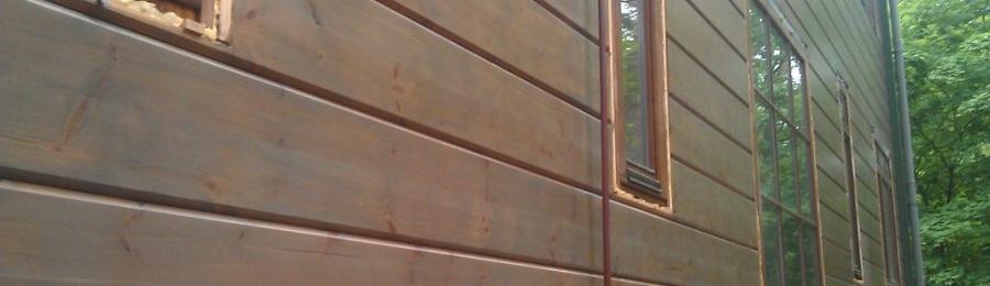 Штукатурные работы по фасадам цена за м2